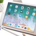iPad: Un échec cuisant pour un magazine