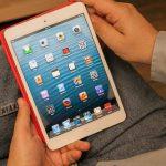 L'iPad Mini à prix fou