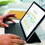 L'iPad pour 399€ chez un opérateur !