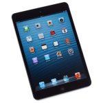 iPad mini : Sortie imminente ?