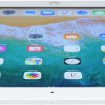Les députés auront le droit à leurs iPads !